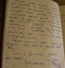 Masia rural Casafont - turisme rural al Solsonès